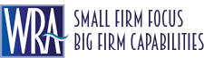 Small Firm Focus Big Firm Capabilities