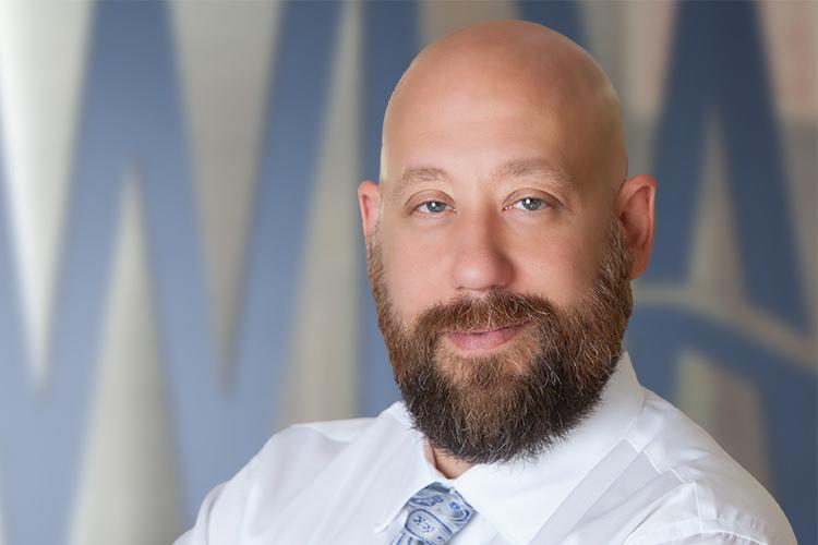 Professional Geologist, Florida,  Michael Alfieri