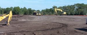 Land Development | WRA, Inc. | Tampa FL