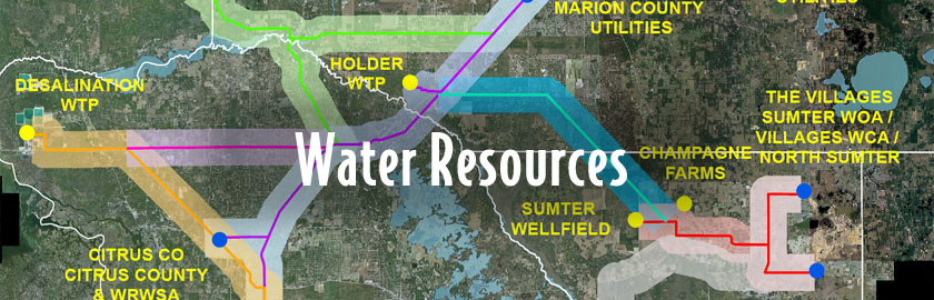 Water1a