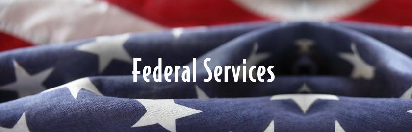 Federal1a